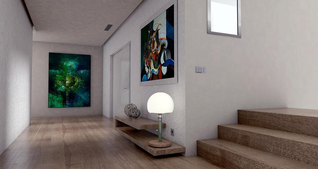 Wygodne i komfortowe mieszkania z rynku pierwotnego
