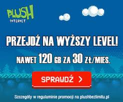 Plush