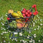 Zdrowa żywność w atrakcyjnej cenie