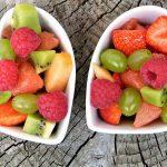 Kosz owoców na prezent – czy warto?