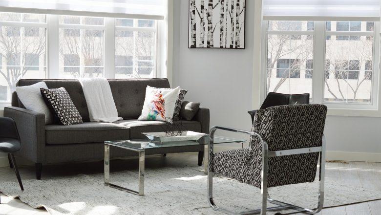Czy warto kupować mieszkania z rynku pierwotnego?