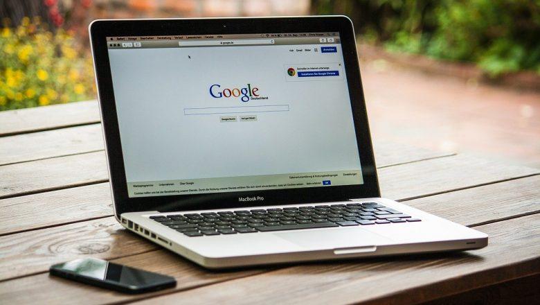 Zwiększenie widoczności w sieci – reklamy Google