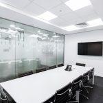 Zarządzanie dokumentacją w firmie
