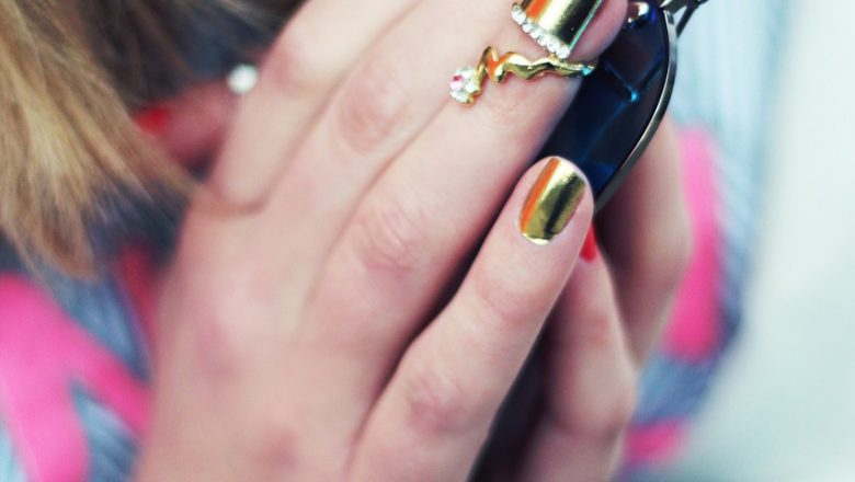 Biżuteria na miarę XXI wieku