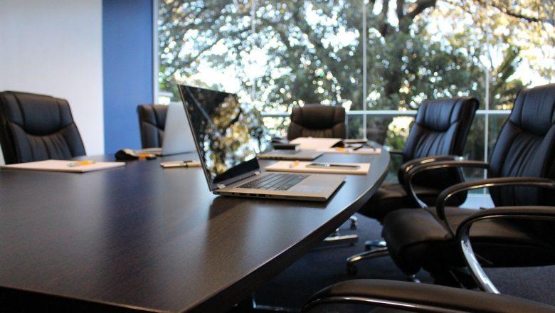 Profesjonalne zarządzanie firmową dokumentacją